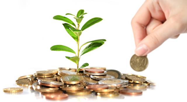 Como ganhar dinheiro com renda passiva