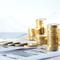 giro-economico-financas