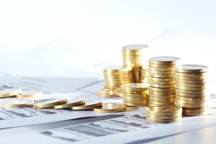 Qual o seu modelo de dinheiro?