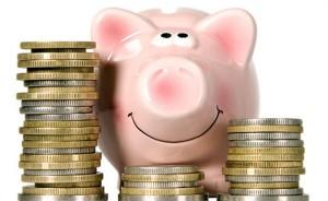 gerenciamento do dinheiro