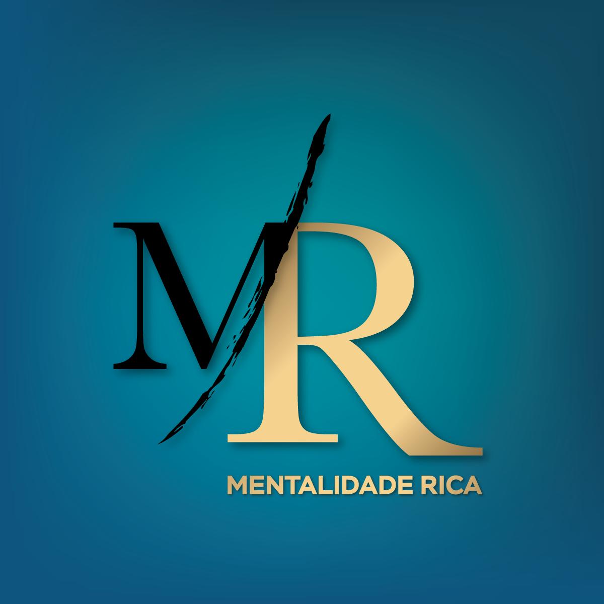 Mentalidade Rica